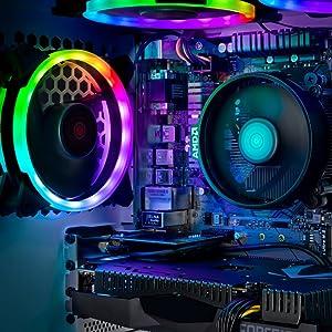 Skytech Archangel 3.0 RGB Lighting System