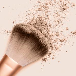Efecto Make-up