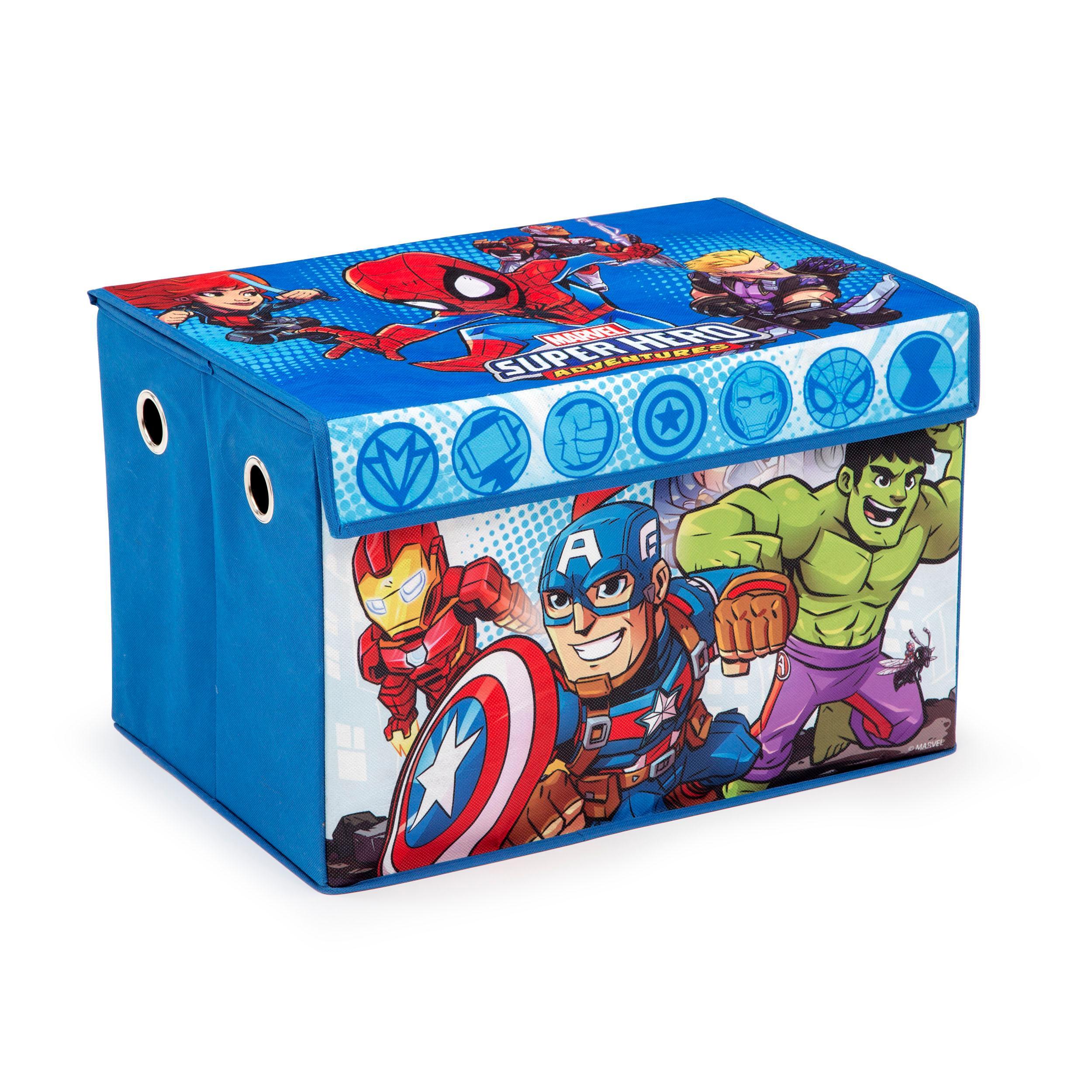 Amazon Com Delta Children 4 Piece Kids Furniture Set 2
