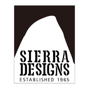 SIERRA DESINS