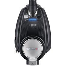 Bosch BGS5ECO66R Relaxxx ProSilence66 Aspirador sin Bolsa ...
