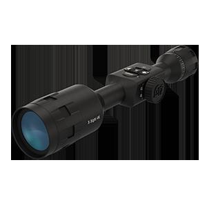 x sight 4k pro atn