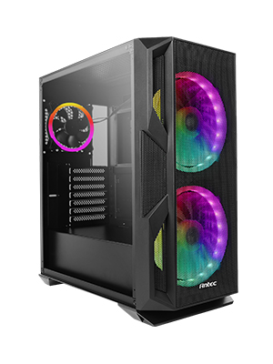 NX800
