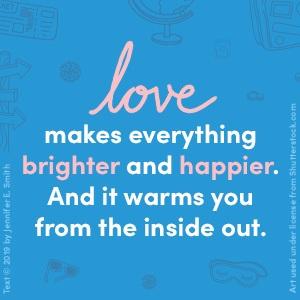 Field notes on love, Jennifer E Smith, statistical probability, YA, Teen, romance, Teen romance,