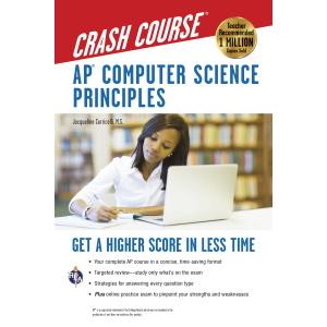 ap test comp sci computer science