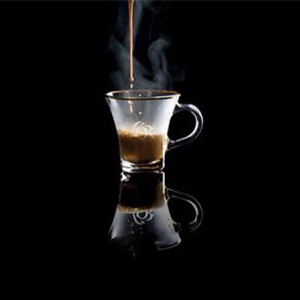 coffee, espresso, l'Or coffee, cup of coffee, sustainable coffee