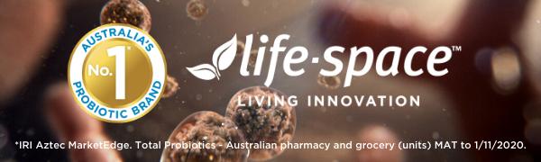 lifespace australia