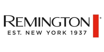 Marchio Remington