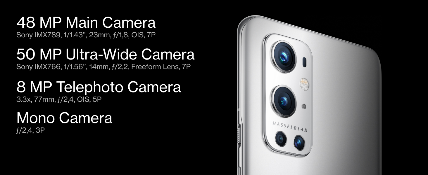 Camera KSP