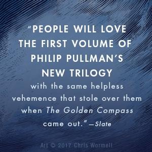 Book of dust, his dark materials, philip pullman, golden compass
