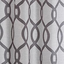 rod pocket curtains;grommet top;rod pocket;silk curtains;polyester curtain panels;polyester curtains
