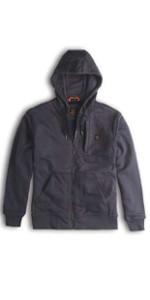Choose SZ//color Details about  /Walls Men/'s Grit Heavyweight Short-Sleeve Cotton W