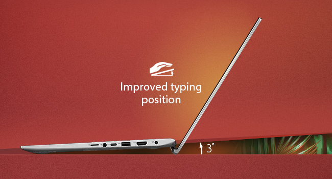 Optimize your typing experience