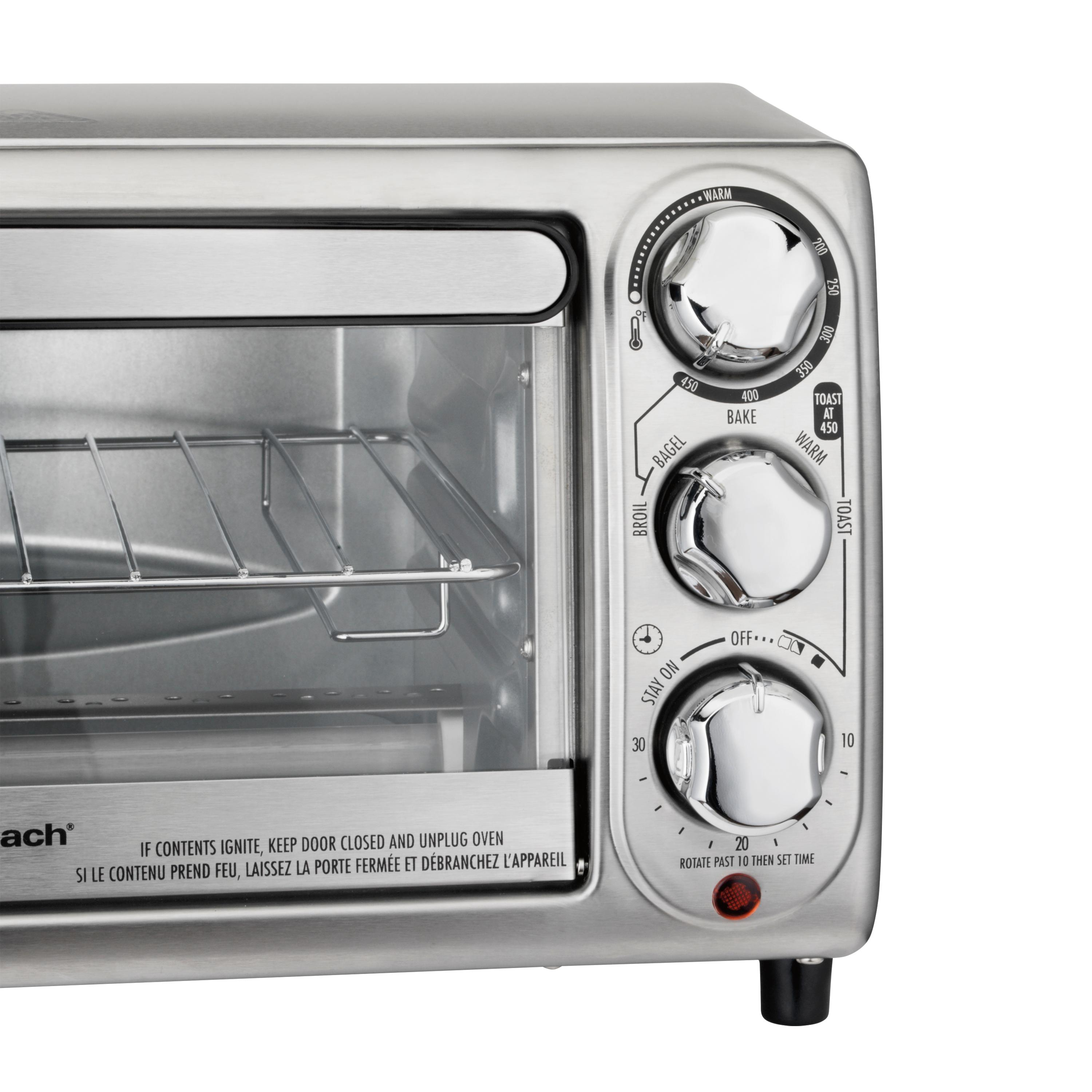 kitchenaid convection view inch ovens larger dp countertop toaster amazon com compact