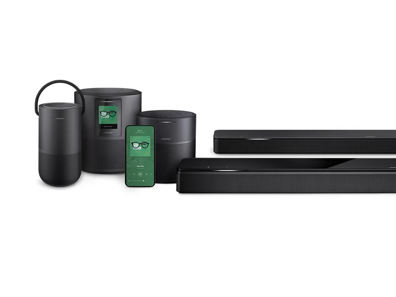 Google speaker, Google enabled speaker, Google Assistant speaker, multiroom speaker, home speaker