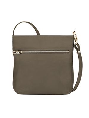 Tailored North South Slim Bag