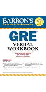 Essential words for the gre 4th edition barrons essential words barrons gre 22nd edition fandeluxe Gallery