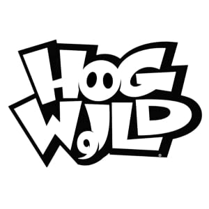 Hog Wild Toys, Games, Gifts