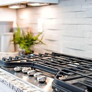 pulizia e igiene in cucina lavapavimenti a vapore ariete 4164 steam mop 10 in 1