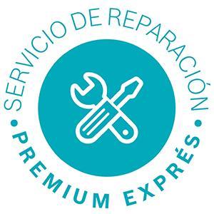 servicio Bosch; servicio posventa Bosch; servicio Premium Exprés