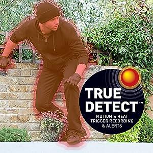 TrueDetect™