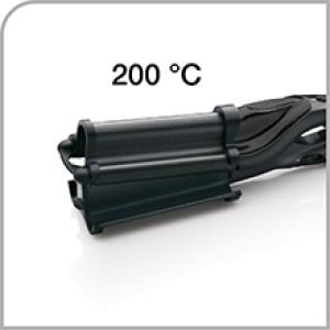 200 c