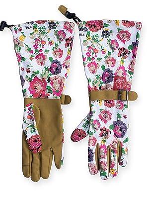 garden gloves, work gloves, womens gloves, womens work