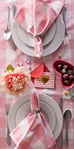 valentines day table cloths,tablecloth 8 seats,tablecloth with hearts,valentines day tablecloth