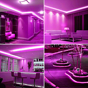 720 led rope lights,purple rope lights outdoor