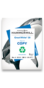 copy paper, printing paper, computer paper, 8.5x11, white paper, 8.5 x 11, letter, printer paper