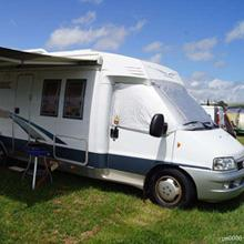 Camper; Home; Caravan; Garden; Golf Cart;flexible solar panel 50w;