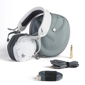 Amazon.com: V-MODA Crossfade 2 Wireless Over-Ear Headphone