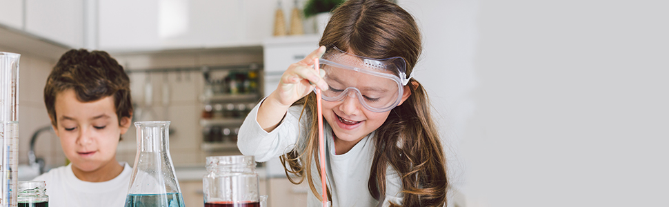 science experiments for kids, stem, engineering for kids, physics for kids, stem books for kids