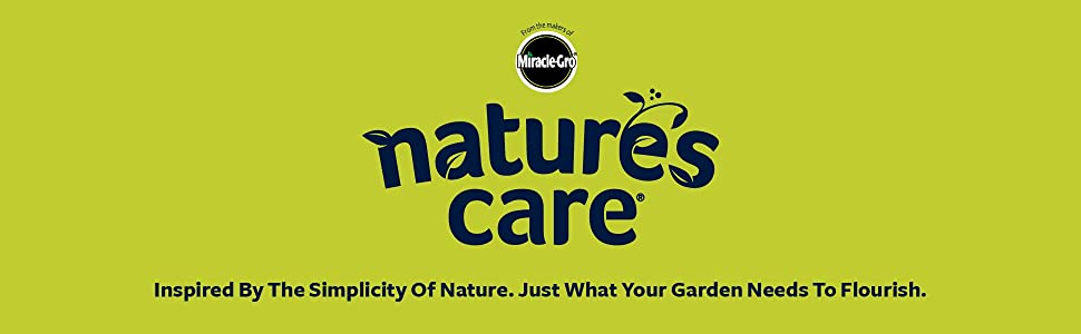 Nature S Care Miracle Grow Raised Garden Bed Soil