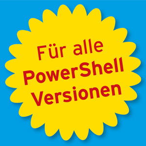 PowerShell Core Provider Windows Systemadministration Linux macOS Pipelining Remoting Profilskripte
