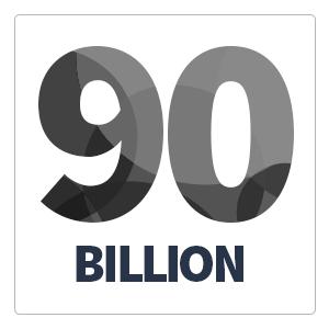 once daily probiotics 30 billion 14 strains digestive immune health arrive alive