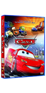 cars, disney, pixar