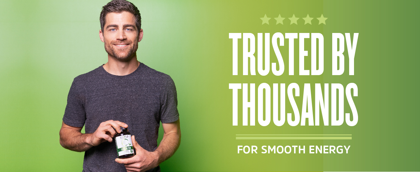 trusted by thousands for smooth energy