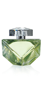 britney spear perfume collection; britney spears britney; believe perfume;britney spears beleive