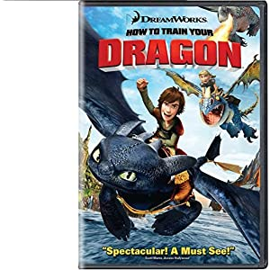 how to train your dragon, dragons, dreamworks, hiccup, toothless, dvd, blu-ray, 4k, family, movie
