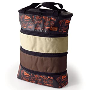トランスフォームバッグ 初回購入特典 数量限定 プレゼント 発売記念