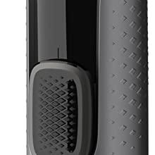 Nose trimmer series 3000 Näs-, öron- och ögonbrynstrimmer NT3650/16