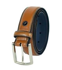 belt men buckle fashion adjustable leather black genuine leather reversible casual quality comfort