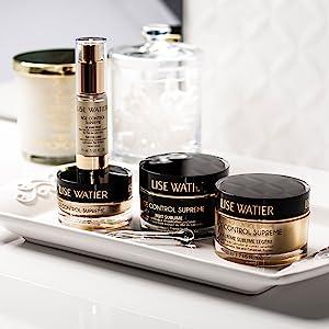 Lise Watier Skin Care