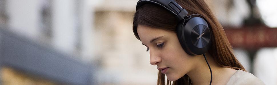 Pioneer,hifi,hi res,loudspeakers,audio,mp3,receiver,amplifier,music,quality,headphones,record player