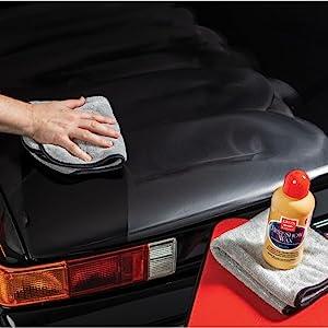 wax, waxing, microfiber, carnauba, sealant, ceramic coating, nano ceramic, chemical guys, adams, car