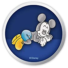 Disney Mickey Mouse designs