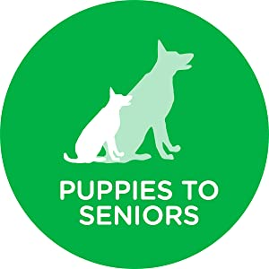 Healthy, Puppies, Mature Dog, Nutrition, Dog Food, Puppy Food, Senior Dog, Bring Out Your Dog's Best