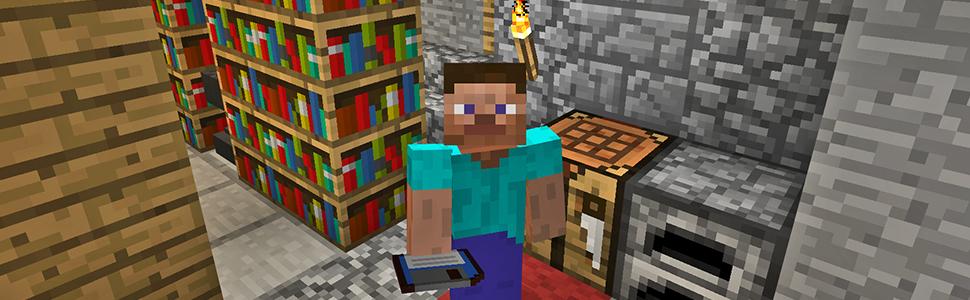 minecraft ziegel craften