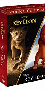 mufasa, disney, lion king, rey leon